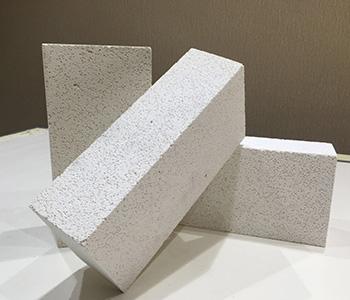Rongsheng Mullite Brick for Sale