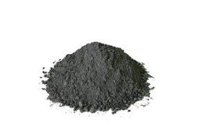 Blast Furnace Iron Trough Castable