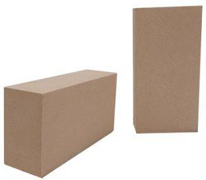 Clay Insulating Brick