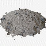 Corrosion Resistance of Refractory Castable