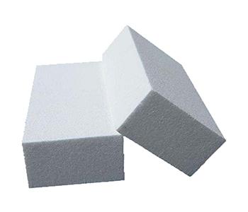 High Purity Corundum Bricks