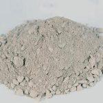Abrasion Resistant Castable Manufacturing