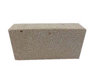 Lightweight High Alumina Bricks