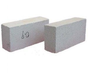 Lightweight Mullite Insulating Bricks