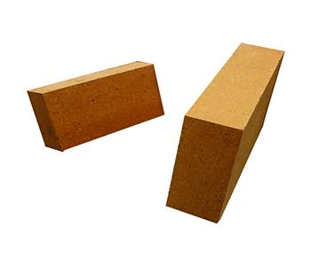 Low Porosity Fireclay Bricks for Sale