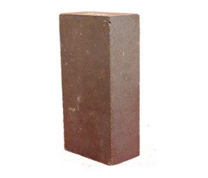 Magnesite chrome brick for sale