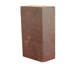 Magnesite Chrome Brick