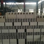 Refractory Castables and Refractory Plastics