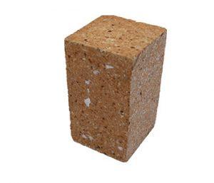 Sillimanite bricks for sale