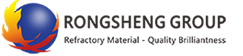 Refractories Materials For Sale Manufacturer