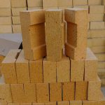 Specifications and Properties of Clay Refractory Bricks