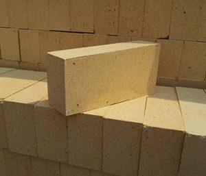 Refractory bricks manufacturer