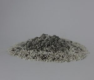 Lightweight insulation castable for sale