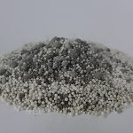 Energy-Saving Lightweight Thermal Insulation Castables