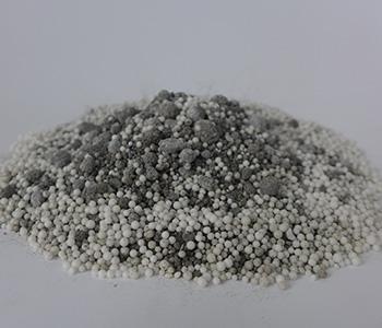 Rongsheng Lightweight Thermal Insulation Castables Manufacturer
