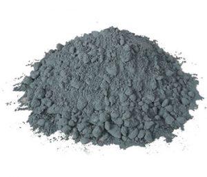 Low cement castable sales