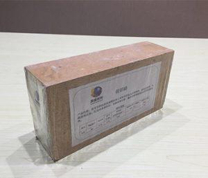 Magnesia alumina brickmanufacturing