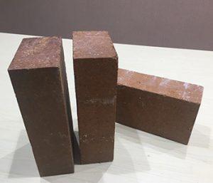 High quality refractory brick