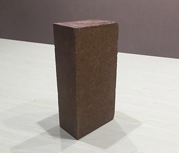 Magnesite brick manufacturer
