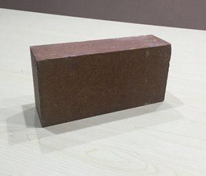 Magnesite brick for sale