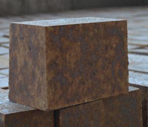 Silicon mullite bricks for sale