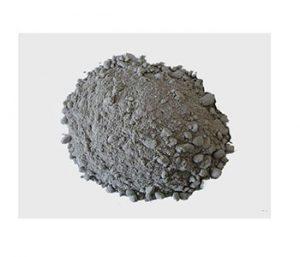 Steel ladle castable manufacturer