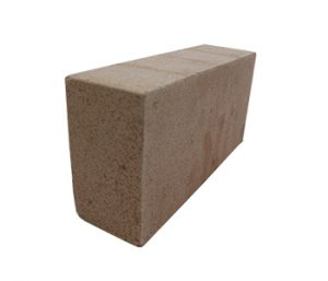 Zirconia mullite bricks