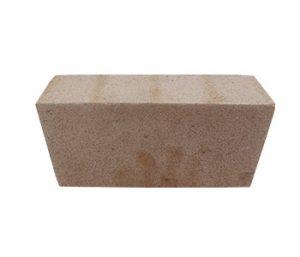 Zirconium mullite bricks for sale