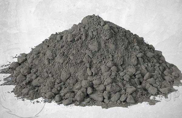 Low Cement Wear Resistant Castable