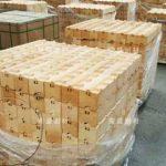 Why do Low Porosity Fireclay Bricks Need to Add Flint Clay to Reduce the Porosity?