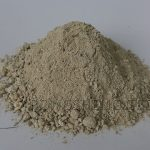 Advantages of Lightweight Mullite Castables